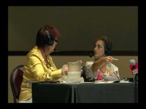 Ms Biz Radio Long Term Care Insurance