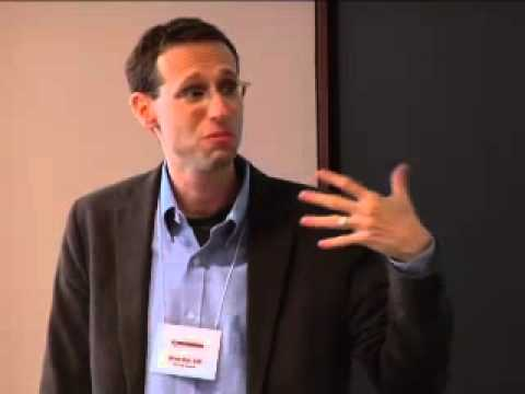 """Fault in Contract Law: Oren Bar-Gill, """"An Information-Based Theory of Willful Breach"""""""