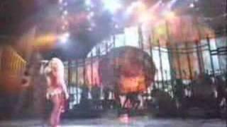 Shakira-Arabic