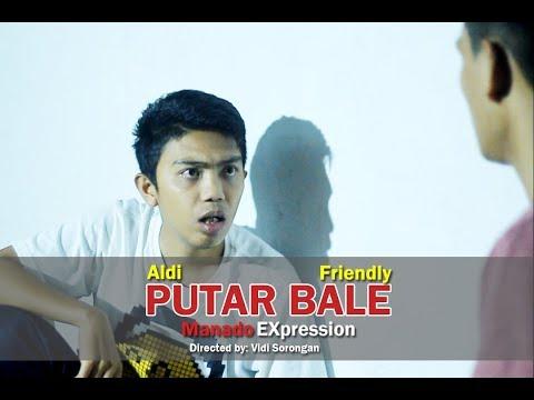 PUTAR BALE - Manado EXpression