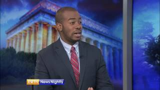 Louis Brown on Obamacare