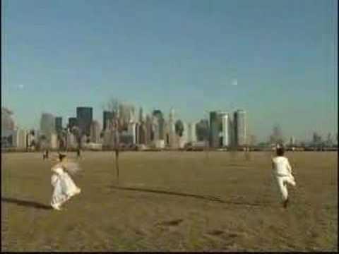Funny Wedding Video Toronto New York City NYC Videographers