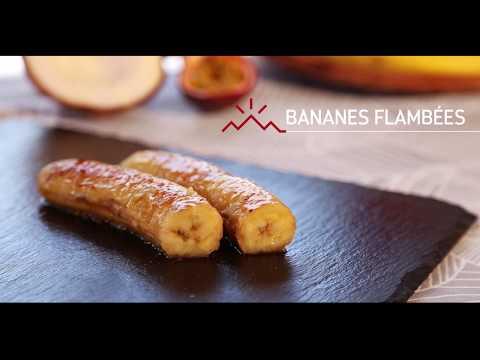 recette-de-la-réunion---bananes-flambées