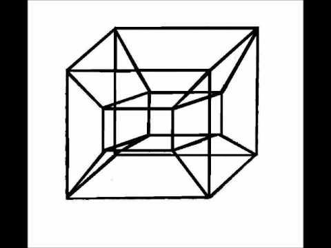 TesseracT - Concealing Fate Part 6 - Origin (Instrumental)