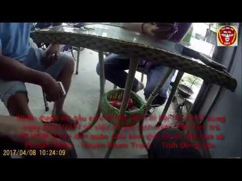 [Đội SBC Biên Hòa] CUỘC GIẢI CỨU CÔ GÁI TRONG QUÁN CAFE KÍCH DỤC 8/4/2017