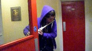 Molly Rowan Atkinson