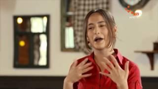 Девушки - Переменчивые Личности! | СышышьШоу. Бар | НЛО TV