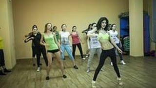 Танцы go go видео