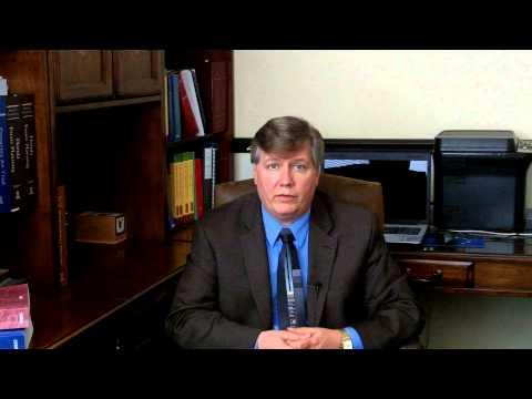 Slip and Fall Lawyer Stuart FL