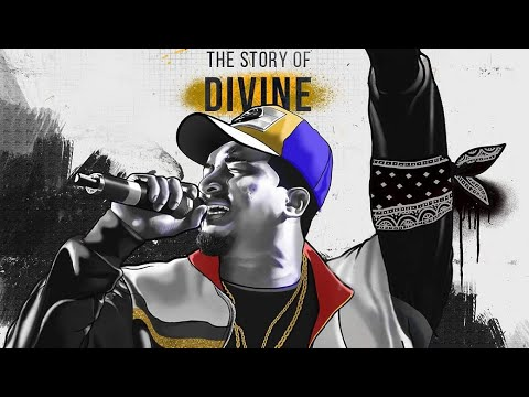 GULLY LIFE - The Story of DIVINE (Full Movie)