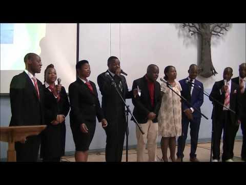 Malawi Floods Fundraising Concert