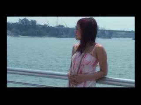 Anh Da Yeu Khong That Long-Le Uyen Nhi