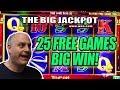 TAIPAN HIT!💥 25 FREE GAMES BONUS ROUND with a BIG JACKPOT! ✦ FUN WIN