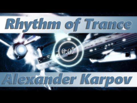 Alexander Karpov - The Power of Nature (Original Mix)
