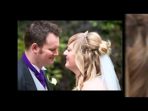 Julia & Chris | Wedding Photography | The Pavilion Hotel | York
