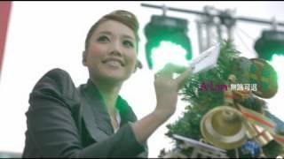 [官方HQ]A-Lin 無路可退 MV完整版(首播)