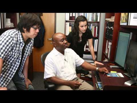 ASLA 2012 Fellows