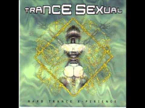 Plasmaid - Virtual Energy (12 inch Mix) 1996