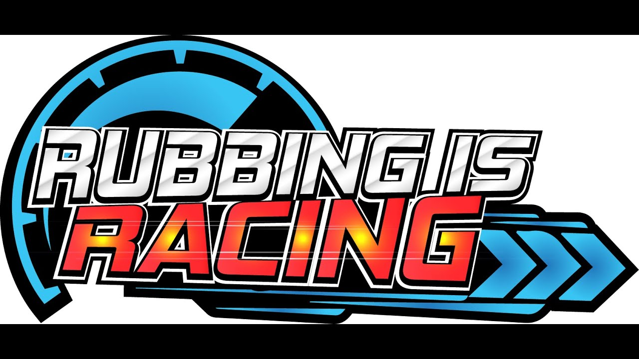 Bojangles' Southern 500 at Darlington Preview and Fantasy NASCAR Predictions
