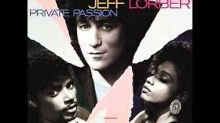 Facts Of Love   Jeff Lorber Fusion Feat  Karyn White