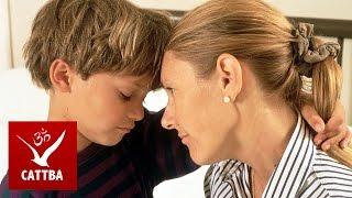 Воспитание детей - мальчиков и девочек. Видеоурок