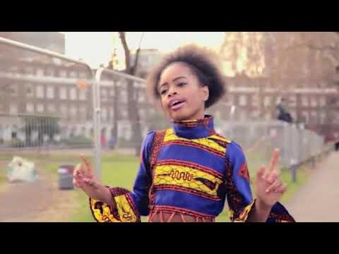 CONGO RUMBA MIX  TOP 10 EUROPE (OFFICIAL) ELENGI FERRE GOLA FALLY IPUPA