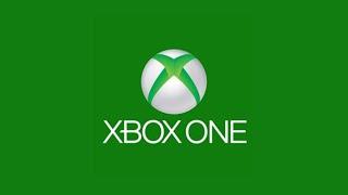 ¡¡¡MALAS NOTICIAS PARA LOS USUARIOS DE XBOX ONE!!!