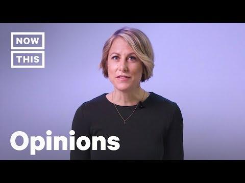 Jodie Van Horn is Fighting for 100% Renewable Energy in America | NowThis