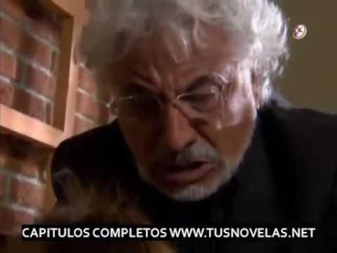 Cachito de Cielo - Capitulo 110 Final Parte1/4