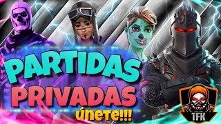 🔴FORTNITE* PRIVATE PARTIES - I sell skins - IKONIK and WONDER