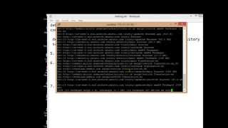 How to install webmin in linux server