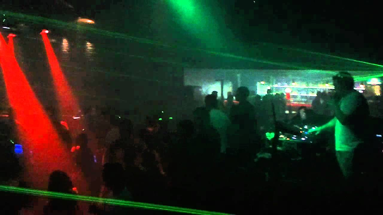akurat-dyskoteka-gra-dj-qidd-4fun-mix-club-klimaty-dj-qidd-17-09-2011-djlargo-vinch