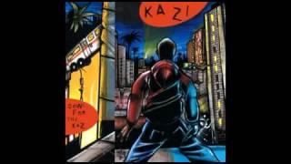 Kazi - A.V.E.R.A.G.E. (Instrumental) thumbnail