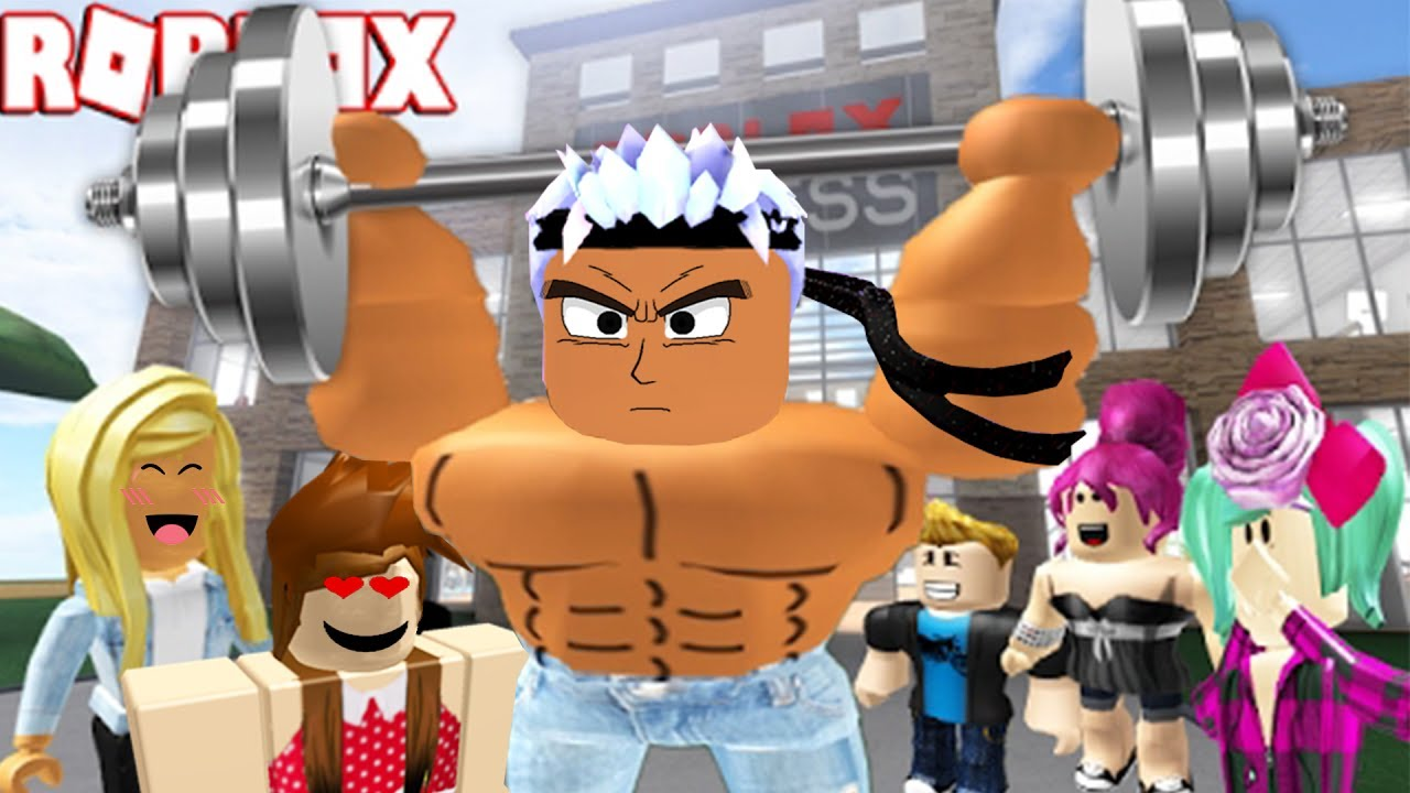 roblox player beta exe download