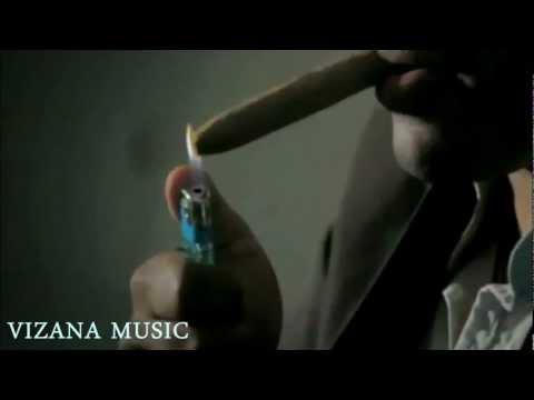 Sifar - ISHQ Bector ft. DJ ish-N