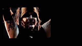 Ministry - What A Wonderful World - C U La Tour - 2008
