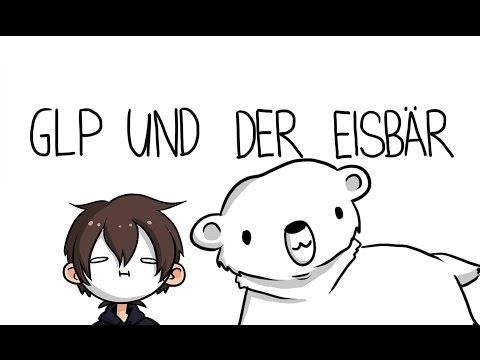 Baixar Manuel Eisbaer - Download Manuel Eisbaer | DL Músicas