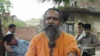 jal jaye jibhya.flv