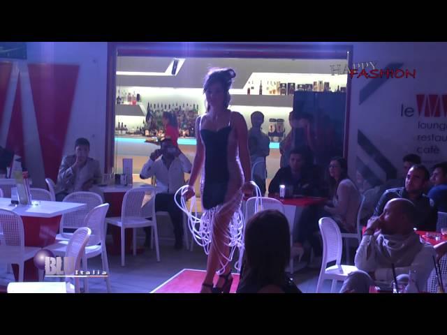 Happy Fashion - Giada Diluvio