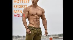 World most Delicious Juiciest Hottest Sexiest Guys-Men-Hunks, VOL. 1 SHARE & MAKE IT VIRAL EVERYONE
