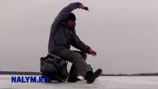 22-23.02.14 Рыбинка (Борок)