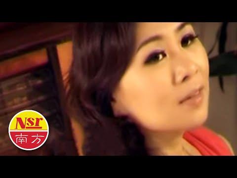黄晓凤Angeline Wong - 流行魅力恋歌6【恋痕】