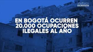 #OjoConElPOT   Limitantes de suelo para el desarrollo