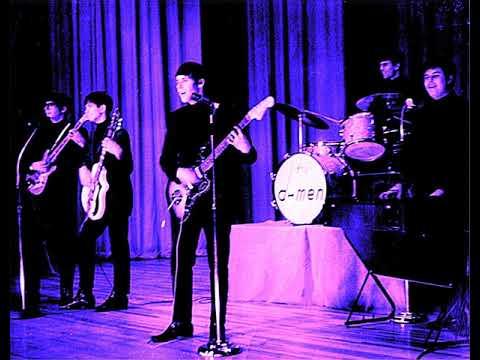 Rock Music   Wikipedia Audio Article