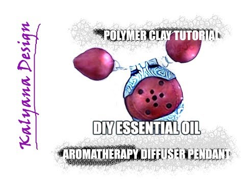essential-oil-diffuser-pendant---polymer-clay-tutorial-178