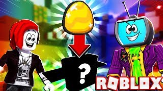 What Bee Is In The Golden Egg In Roblox Bee Swarm Simulator