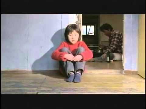 영화 검은 땅의 소녀와 With a Girl of Black Soil, 2009 예고편