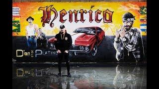 Download JuL -  La Trilogie : Henrico // Amigo // Délicieuse // 2017 / 2018 MP3 song and Music Video