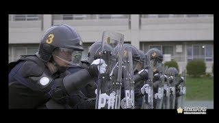 For Justice~埼玉県警察~