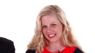 Is Sugar Google Autcomplete Interview With Christy Brissette